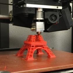 Що можуть сучасні 3D-принтери?