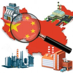 Доставка товаров под заказ с Китая в Украину