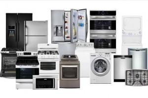 Обустройство дома с помощью бытовой техники