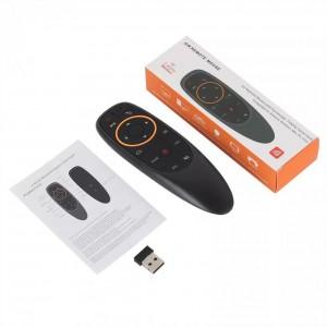 Аэромышь Air mouse T1 Standard