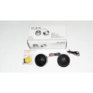 Автоакустика Pioneer TS-210 (пищалки)