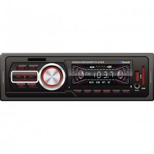 Автомагнітола 1DIN MP3 5208 ISO