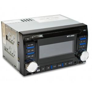 Автомагнитола 2 Din MP3-9902