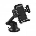 Автомобільний тримач для телефону