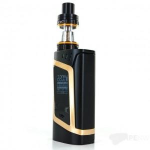 Электронная сигарета SMOK ALIEN