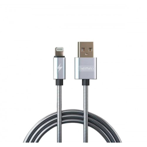 Кабель Apple USB Lighting RemaX RC-080i