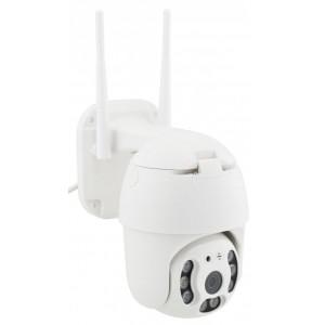 Камера видеонаблюдения PTZ Wifi xm 2 mp