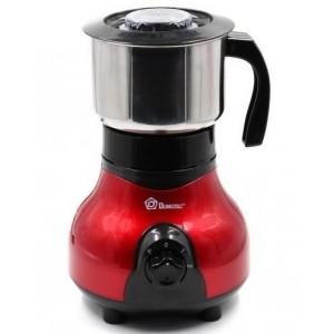 Кофемолка MS 1108