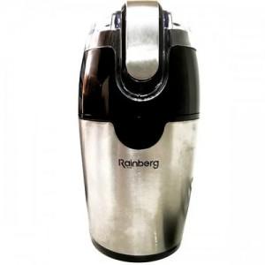 Кофемолка Rainberg RB-320 600W