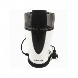 Кофемолка Rainberg RB-321 350W