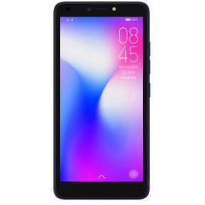 Смартфон TECNO POP 2F (B1F) 1/16GB Dual SIM Dawn Blue