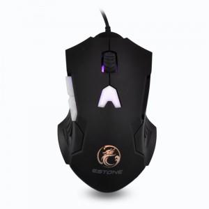Ігрова комп'ютерна миша  GT-7009 (уцінка)