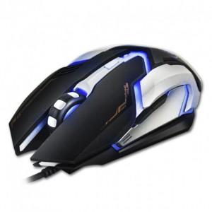 Ігрова комп'ютерна миша V6