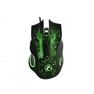 Ігрова комп'ютерна миша X9