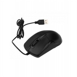 Комп'ютерна миша MOUSE G633