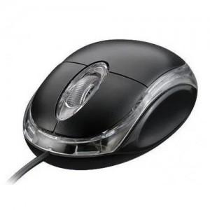 Комп'ютерна миша MOUSE MINI G631/KW-01