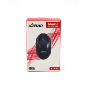 Мышка MOUSE MINI G631/KW-01/XT-610
