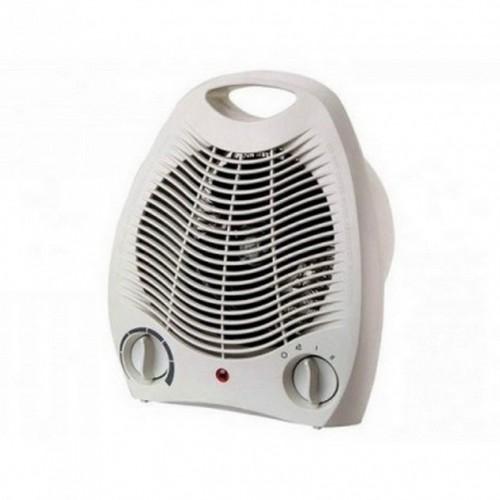 Обогреватель DomoteC Heater MS 5901