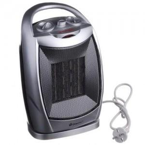 Обігрівач Domotec Heater MS 5905