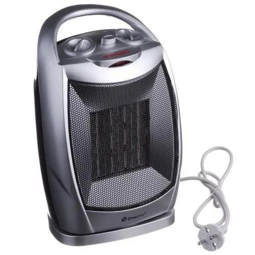 Обігрівач Domotec Heater MS 5905 (замовлення від 8 шт)