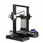 3D-пристрої для друку