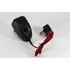 Адаптер для TV 14266AD  Zolan (блок питания для антенного усилителя)