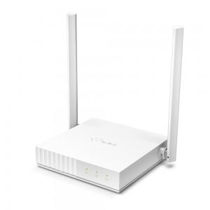 Многорежимный Wi-Fi роутер TL-WR844N N300
