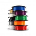 Витратні матеріали для 3D друку