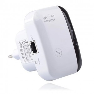 Репитер WiFi сети MHZ ( WF-03)