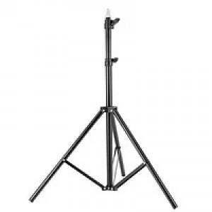Штатив подставка для SELFIE RING RL-Stand (210 см)