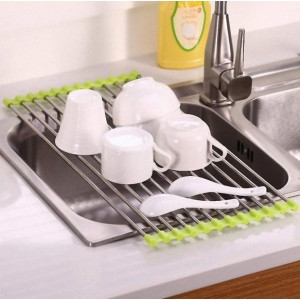 Сушарка для посуду на раковину Wash basin dryer