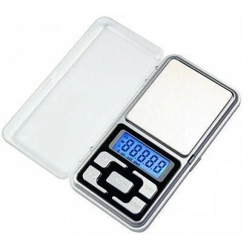 Весы ACS 200gr/0.01g