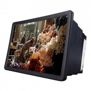 Подставка-увеличитель экрана телефона 3D F2