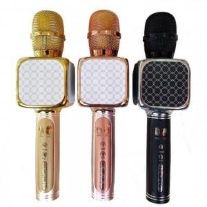 Беспроводной Bluetooth микрофон YS-69 оригинал
