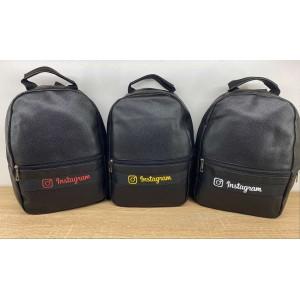 Рюкзаки Insta 92958 (есть разные цвета, заказ от 5 шт)