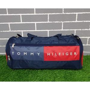 Спортивно-дорожная сумка Tommy