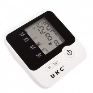 Автоматичний тонометр для вимірювання тиску BL 8034