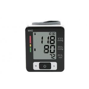 Автоматичний тонометр для вимірювання тиску і пульсу BLPM 29