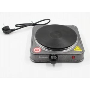 Электрическая плита Domotec  MS 5811  диск  1500W