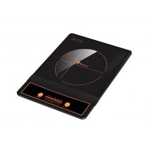 Індукційна електрична плита Domotec  MS 5832