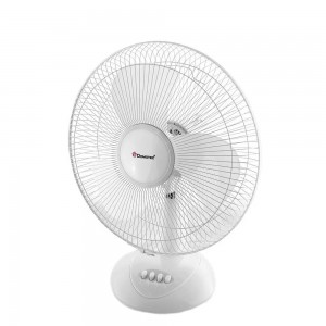 Настільний вентилятор MS 1626 Fan 16 (замовлення від 2 шт)