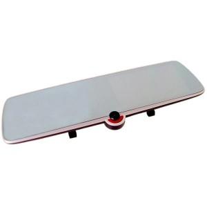 Відеореєстратор-дзеркало на три камери 5 '' + touch C33
