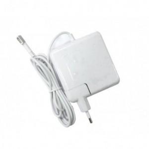 Сетевое зарядное устройство APP 18.5V/4.6A