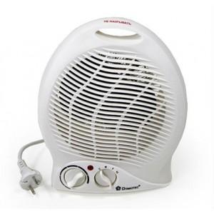 Обогреватель DomoteC Heater MS 5902
