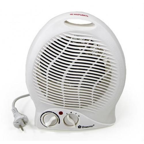 Обігрівач DomoteC Heater MS 5902