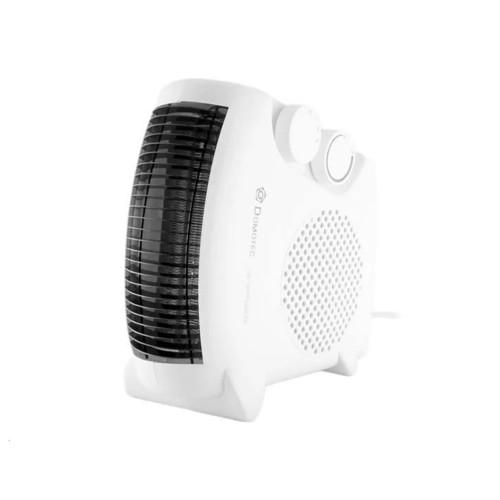 Обогреватель DomoteC Heater MS 5903