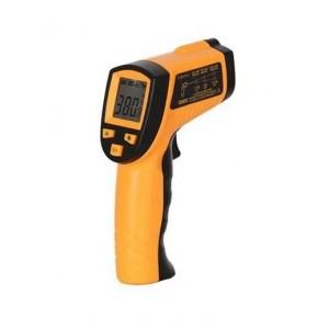 Бесконтактный термометр (пирометр) WH380