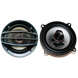 Автоаккустика TS-1374