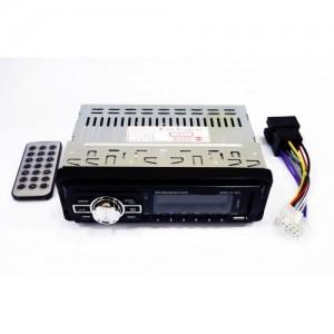 Автомагнитола 1DIN 2033 USB FM MP3