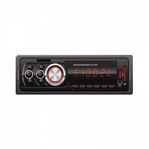 Автомагнітола 1DIN MP3 625 ISO, проц.7388